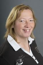 Sitescoach Monique Jans | Gezond met waterkers