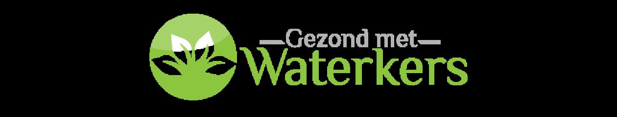 Gezond met Waterkers