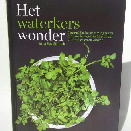 Natuurlijke bescherming, vrije radicalen, kanker, milieuschade, toxische stoffen | Gezond met Waterkers